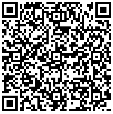 QR Code with my contact details