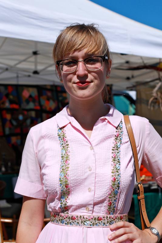 lydiaaf_closeup - alameda street fashion style