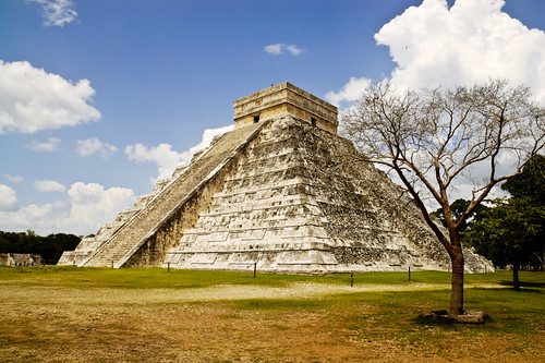 mexico 0012 June 22, 2007
