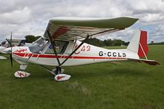 G-CCLS