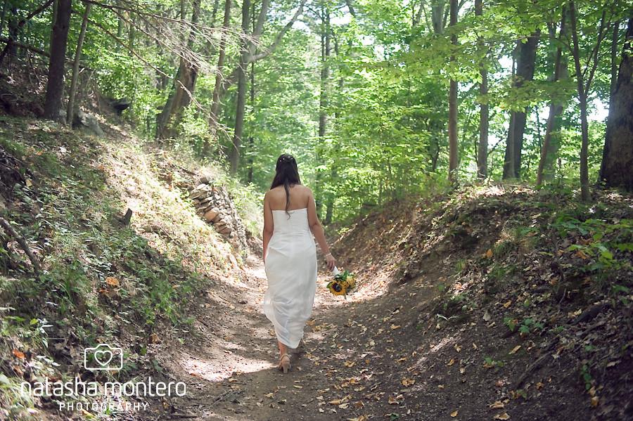 natasha_montero-075
