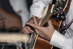 Chitarrista (cla.iacono) Tags: hands song mani musica dita chitarra chitarrista canzone