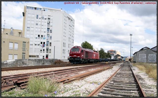 Takargo Euro 6000 - Página 2 5023730701_478a9d437d_z_d