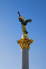 Ucraina, Kiev (loriszecchinato) Tags: kiev kyiv ukraina ucraina