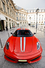 Scuderia (Katrox - www.kevingoudin.com) Tags: paris car nikon automobile dream ferrari exotic ritz gran gt expensive luxury scuderia supercar luxe afs 430 vendome vehicule 1735mm dreamcar turimo f28d nikkor173528 173528 automotiv nikkor1735 d700 afs1735mmf28d afs1735 nikond700