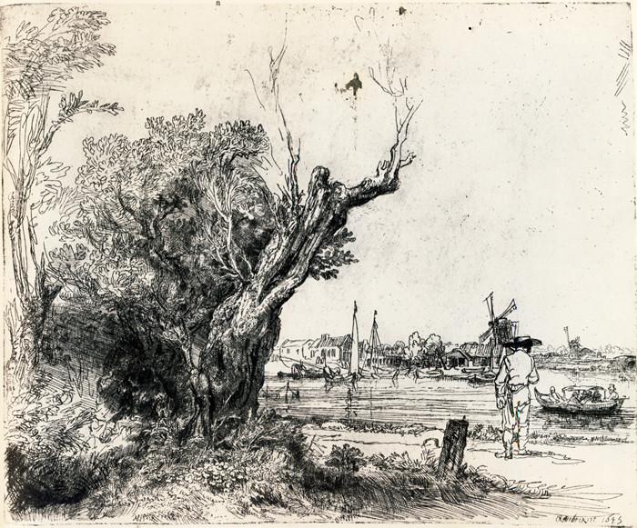 omval-1645