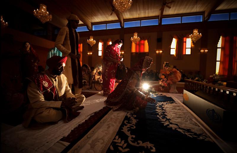 Hint Düğünü-1