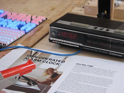 Maker Faire 053