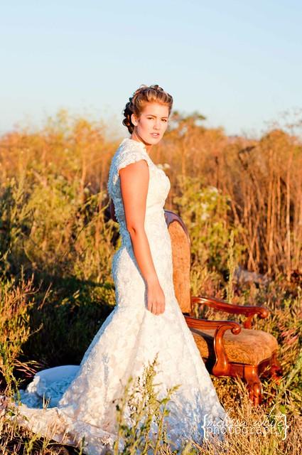 taylor bridals fb-0173