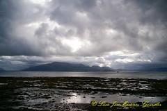 Roald (Vigra Island) (Lucio Jos Martnez Gonzlez) Tags: sea costa norway clouds geotagged coast mar norge nubes noruega fjord scandinavia haram islan isla fiordo vigra roald fjrd luciojosemartinezgonzalez moreogromsdal theperfectphotographer luciojosemartnezgonzlez grytafjorden geo:lat=625775275833574 geo:lon=611950075001766 grytafjrden