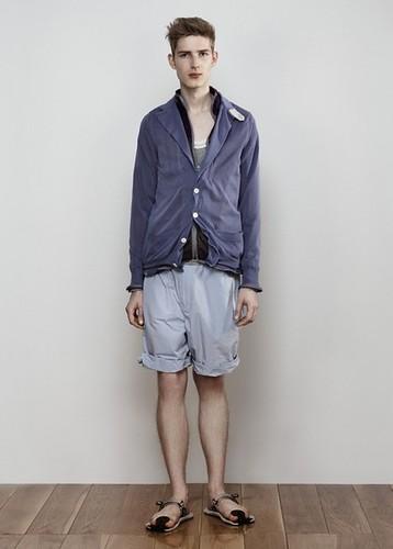 Jesper Larsson0095_sacai man SS11(Fashionsnap com)