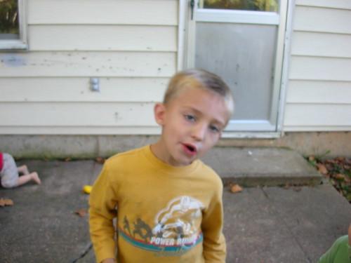 Sept 24 2010 Cal