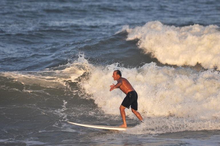 web_surf_0318