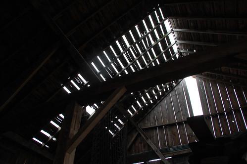barn_ceiling