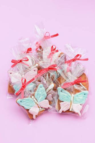 Sugar Cookies-39
