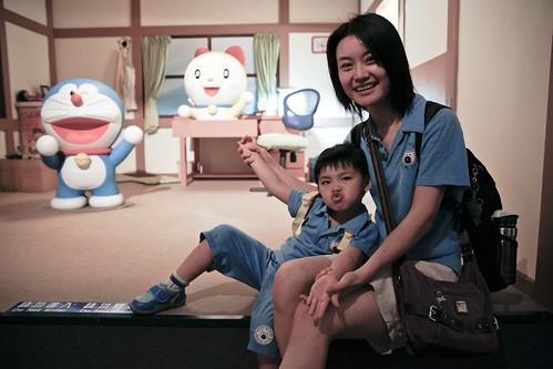 20100922-小人國-185