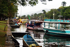 (emersonarte) Tags: rio riodejaneiro paraty barcos emersonbrito emersonarte
