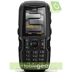 sonim xp1300 core ponsel tangguh