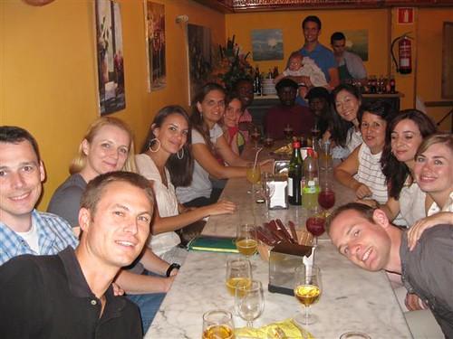 Seville (17)
