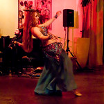 "Sword Balancing Dance <a style=""margin-left:10px; font-size:0.8em;"" href=""http://www.flickr.com/photos/51408849@N03/5032070277/"" target=""_blank"">@flickr</a>"