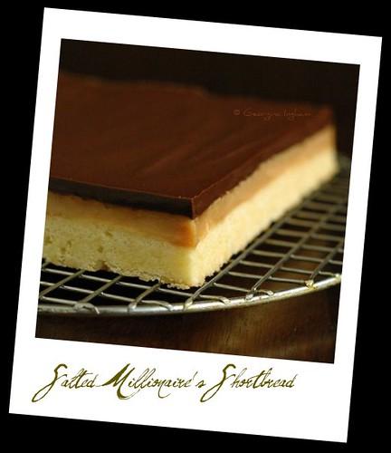 Darina Allen Chocolate Biscuit Cake
