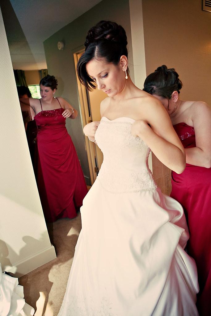 castro wedding-3
