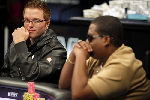 Brandon Novena Dwyte Pilgrim Final Table