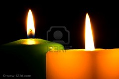 2103944-candles-in-the-dark