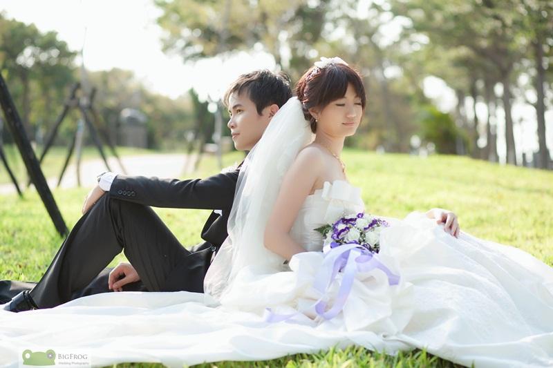 宗右+淑莉-097
