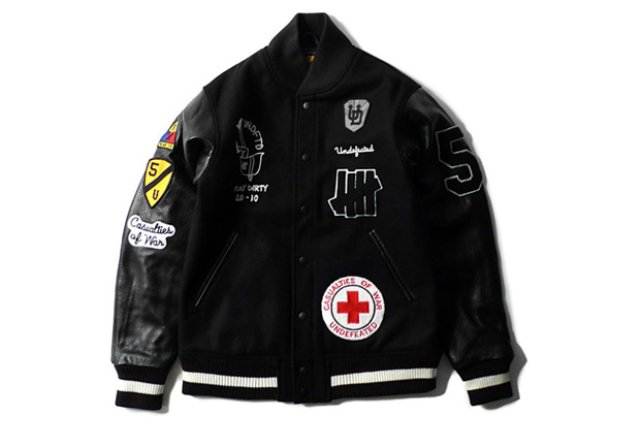 undefeated-undftd-stadium-patch-varsity-jacket