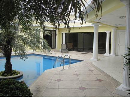 guayaquil-spa-for-sale