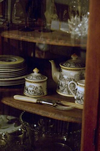 dining room_0006