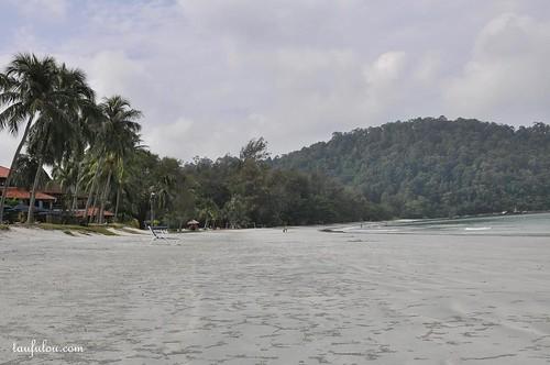 Pangkor (49)