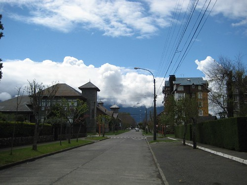 IMG_2993_pucon