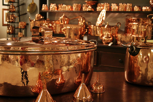 International Antiques Fair