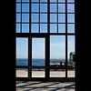 Window of opportunity (GioPhotos) Tags: possibilities windowofopportunity broadenyourmind wonderingishealthy