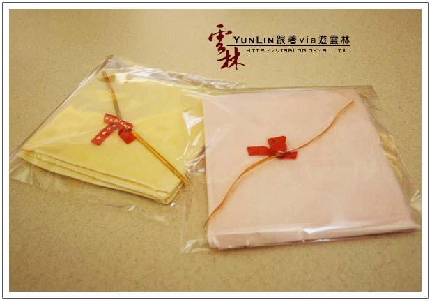 【雲林興隆毛巾工廠】興隆毛巾觀光工廠~毛巾蛋糕29