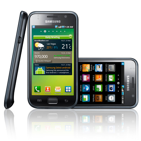 samsung-galaxy-s-graphics