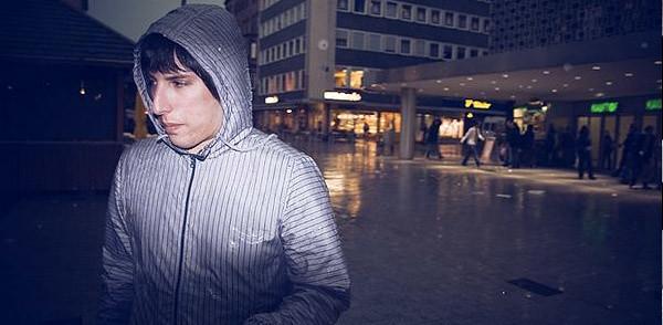 Jaunt> Ep17> Kasper (Image hosted at FlickR)