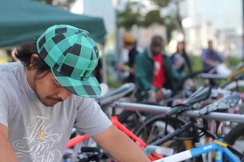 濱バイク2010