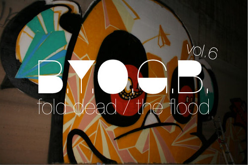 BYOGB-flood!-