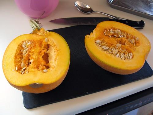 home_grown_pumpkin