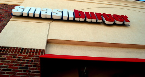 Smashburger Awaits-1