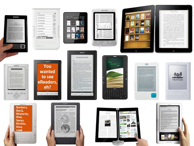 do you have got to buy books on a kindle