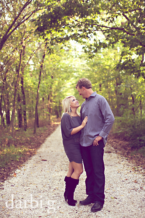 Darbi G PHotography-Kansas City wedding photographer-Kylie-Kyle-100