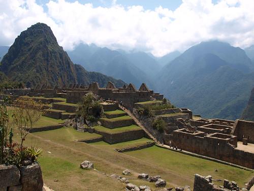Machu Picchu (61)