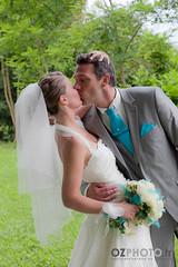 mariés  -ozphoto-11