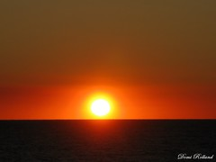 Florence  ... (Domi Rolland ) Tags: france soleil florence europe mort horizon ciel monde etoile tristesse millau aveyron midipyrnes mywinners