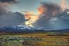 Eastern Sierra Sunset (Jim Frazee) Tags: easternsierra blueribbonwinner topshots hdr5xp anawesomeshot natureselegantshots absolutelystunningscapes mountainhighworkshops flickrsportal