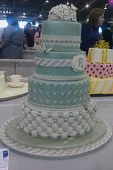 IMAG0095 (onsite.logic) Tags: cake weddingcake sugarart ossas